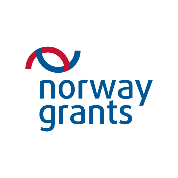 NorwayGrants JPG